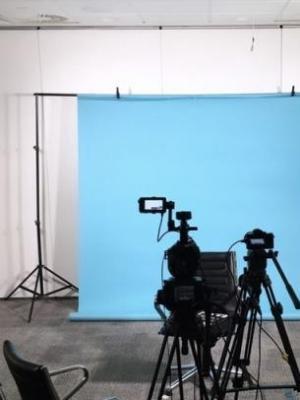 Corporate Filming
