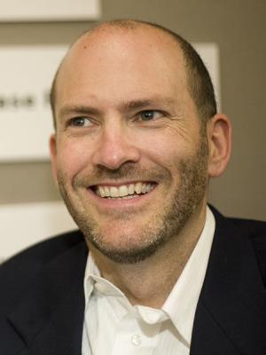 David Bregman