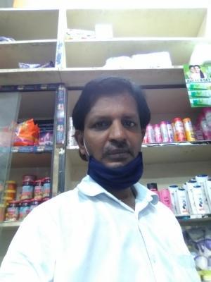 p.Anandakrishnan Krishnan