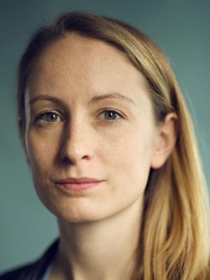 Katharina Sellner