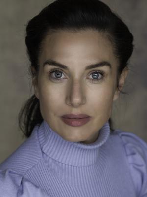 Róisín Monaghan