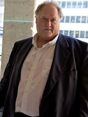 Richard Salem