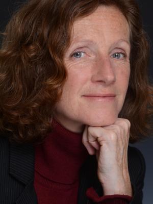 Lisa Harmer