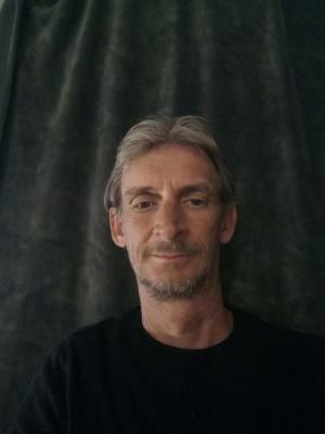 David Estes