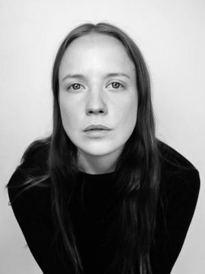 Paulina Lejon