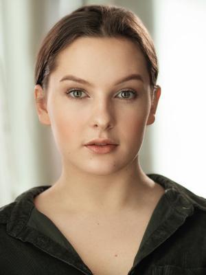 Niamh Ashley