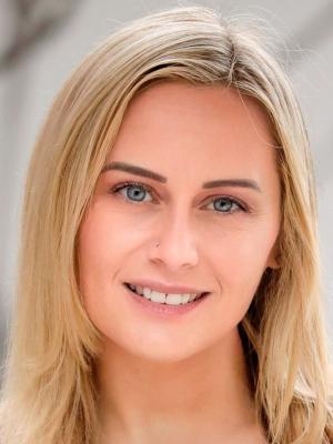 Dana Anderwald