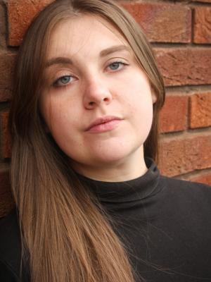Molly Hines