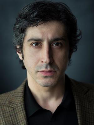 Davide Donatiello