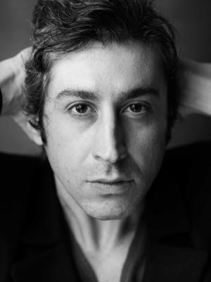 2020 Davide Donatiello · By: Yannick Lalardy