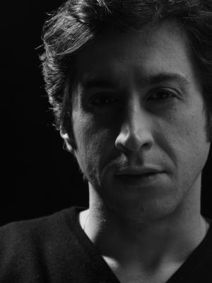 2019 Davide Donatiello · By: Enzo Piglionica