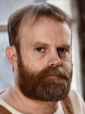 Kevin Tompkins