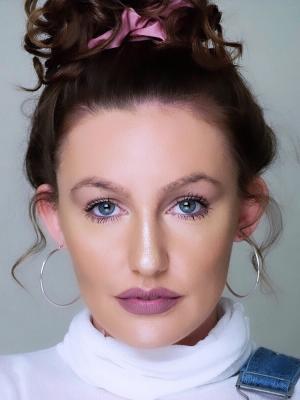 Serena Masson