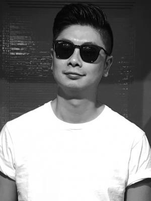 Jeremy Chi-hang Au