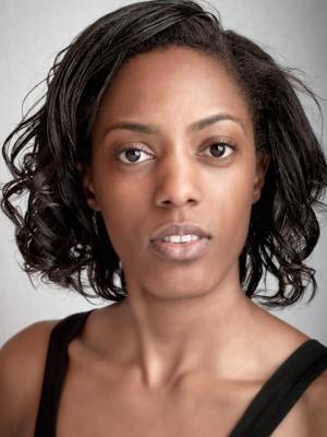 Tanesha Martin 2