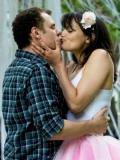 Romeo & Juliet 2010 · By: Kuba Polcik