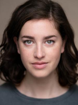 Sophie Rivers