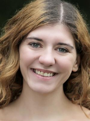 Sophia Leanne Kelly