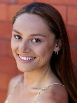 Erin McEvoy