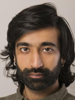Aadi Dev