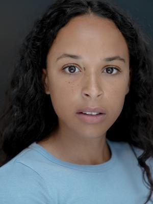 Zara Hunter