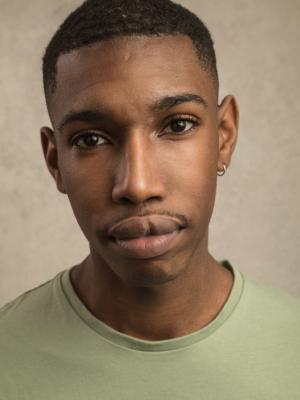 Dajay Brown