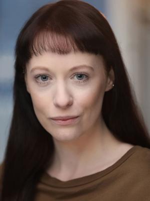 Julie Martis