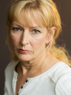 Vickie Doerr