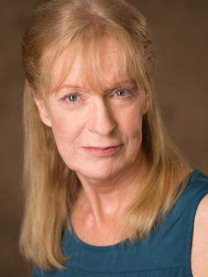 Maria Hobbs, Actor