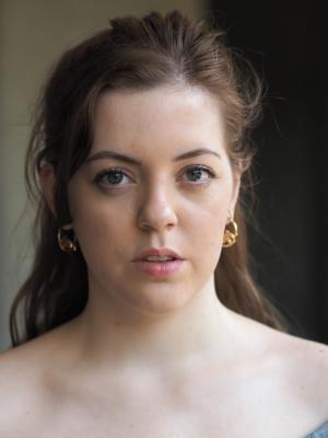 Rosie Dawson