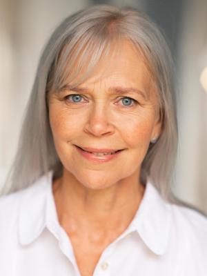 2020 Jenny Kent Actors Mum/Nurturing Headshot · By: Alishia Love