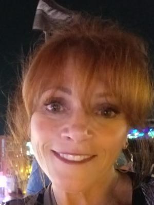 Lorna Lombardo