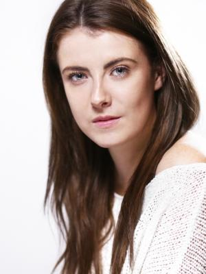 Alicia Rota