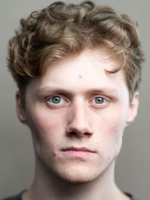 Matt Ingram-Jones