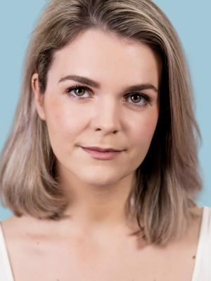 Stephanie Juliette