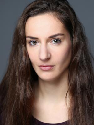 Laura De Ryver