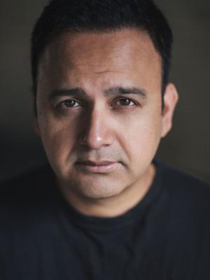 Shakil Hussain, Actor