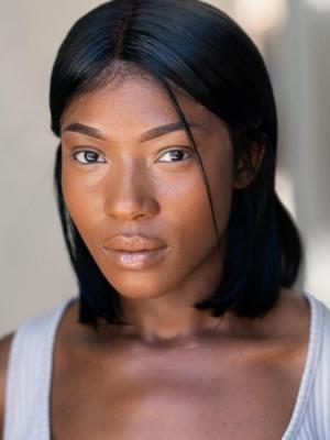 Elizabeth Oladapo-Jacobs