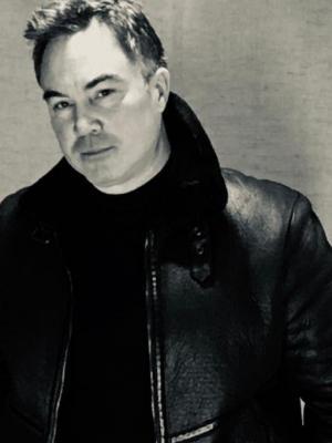 Erol Mehmet