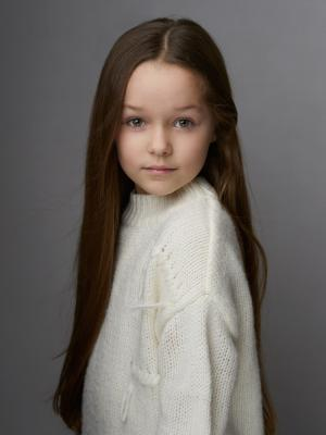 Orla McDonagh