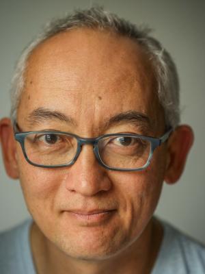 Milton Kam