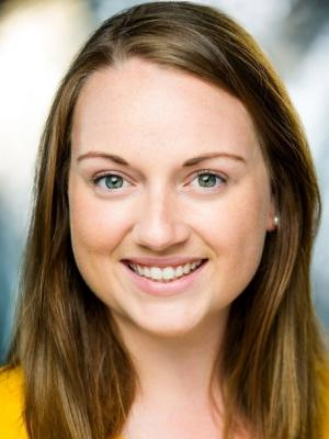 Rebecca Crossingham