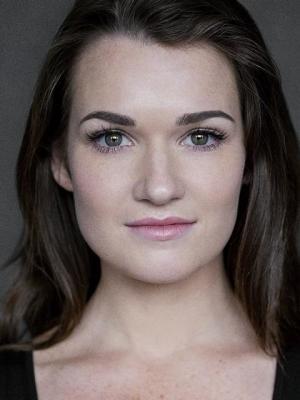 Sasha Baker