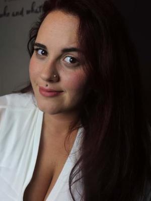 Marta Guerreiro