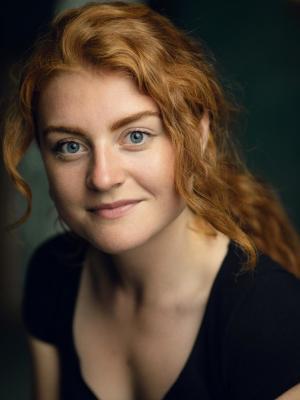 Emily Windham