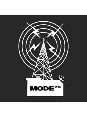 Mode FM