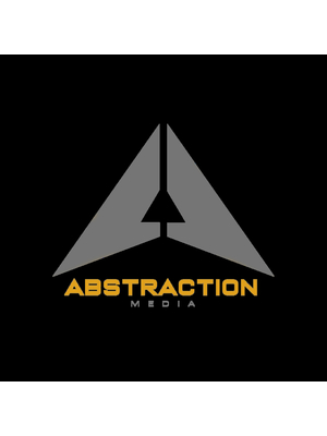 Abstraction Media