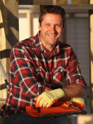 2017 Tony Smith carpenter 1