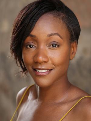 Leonie Haynes-Moses