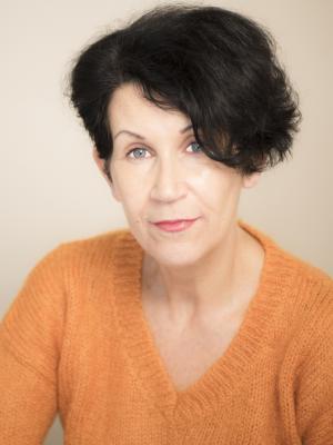 Marianne Sheehan